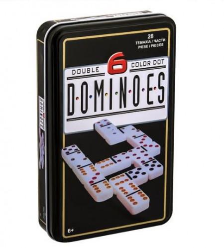 Joc de masa Domino