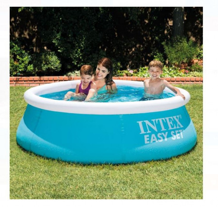 Piscina pentru copii 183x51 - Intex