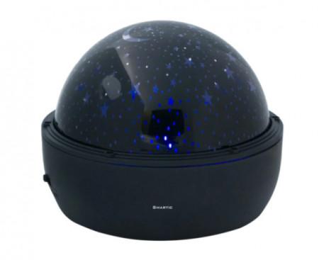 """<img src=""""proiectorstele.png"""" alt=""""Proiector LED pentru camera cu stelute care se rotesc"""">"""