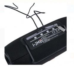 "<img src=""boxaaaa.png"" alt=""Boxa portabila i-JMB Bluetooth impermeabila, 10 Watt"">"