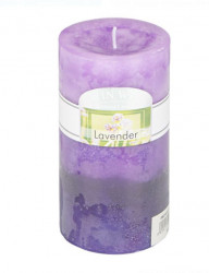 "<img src=""movvvv.png"" alt=""Coloana Lumânare parfumata Violet Liliac Lavandă - 6,8x12,5 cm"">"
