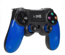 Controler de joc PS4 wireless