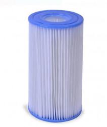 Filtru de rezervă pompa INTEX 28603-4