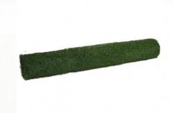 Gazon artificial - iarba verde 1x2m