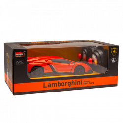 Masina cu telecomanda Lamborghini Veneno, Portocaliu