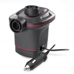 Pompa electrică (adaptor auto) 12V - INTEX