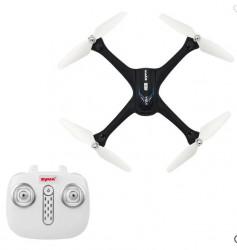 Drone neagra XI5A 2.4G - SYMA