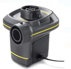 Electric Pump Quick Fill 220-240V - INTEX