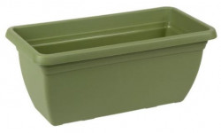 Jardiniera din plastic - 8 litri