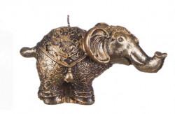 """<img src=""""lumm.png"""" alt=""""Lumanare elefant - 7,5x15 cm"""">"""