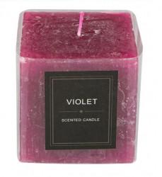 "<img src=""violet.png"" alt=""Lumanare parfumata patrata - 7,5x7,5x7,5 cm"">"