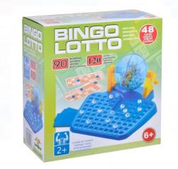 Masă Bingo Lotto