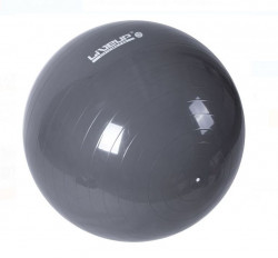 Minge Fitness 75 cm