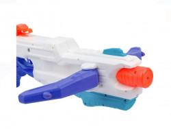 Pistol cu apa - 2
