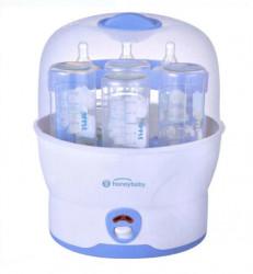 Sterilizator electric pentru biberoane - 500 W
