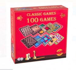 "<img src=""100jocuri clasice.jpg"" alt=""100 jocuri clasice"">"