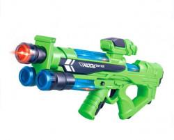 Arma spatiala cu sunete si lumini