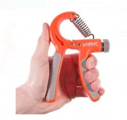 Clește pentru antrenamentul mainilor (5-20 kg)