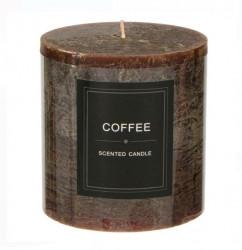 "<img src=""coffeee.png"" alt=""Coloana Lumânare parfumata - Cafea 9,5x10 cm"">"