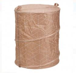Coș de rufe - 42x53 cm - 75 lt