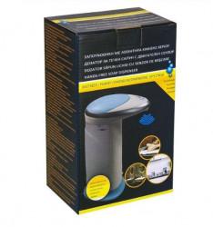 """<img src=""""dispenserrr.png"""" alt=""""Dozator cu senzor de miscare pentru sapun lichid"""">"""