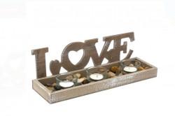 "<img src=""loveeeeeeeeeeeeeeeeee.png"" alt=""Set bază din lemn, sfeșnice și pietre decorative Love"">"