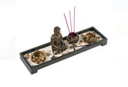 "<img src=""budha2.png"" alt=""Set de bețe din lemn Aromatic Buddha Sticks"">"