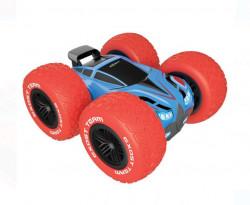 Vehicul cu telecomanda Exost - face acrobatii 360grade