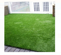 Gazon artificial - iarba verde 1x2m