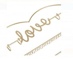 "<img src=""inimaaa.png"" alt=""Organizator bijuterii - Inima metalic - 32.5cm"">"