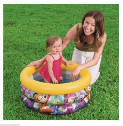 Piscină pentru copii MICKEY 70x30
