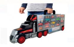 "img src=""tirrr.png"" alt=""Playset camion cu vehicule"">"