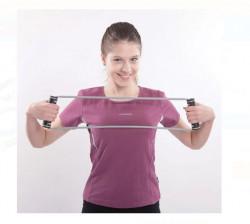 "<img src=""antrr.png"" alt=""Set fitness - 3 buc"">"