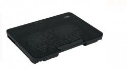 Suport pentru laptop Cooler Metal 36x26x3 cm