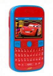 Telefon mobil realist model CARS