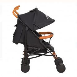 Carucior pentru copii, cu copertina, greutate maxima 15 kg