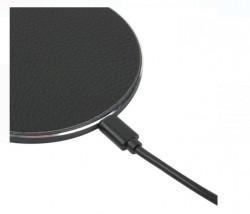 Încărcător wireless QI 10 W