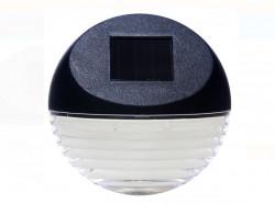 Lampa solara de perete - 33cm