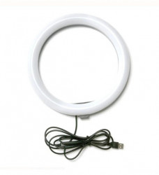 Light Ring LED cu trepied