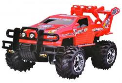 Off-Road Racer 29 cm