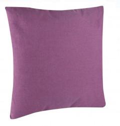 Pernă canapea violet 60x60
