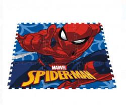 "<img src=""podeaspp.png"" alt=""Puzzle tip podea - Spiderman - 31.5x31.5x1 cm"">"