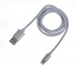 Cablu USB 8 pini 1 m