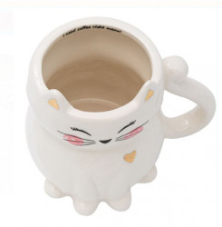"<img src=""meoww.png"" alt=""Cana 3D - Pisica - 420ml"">"