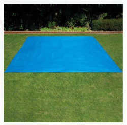 Covor de piscină 4.72x4.72