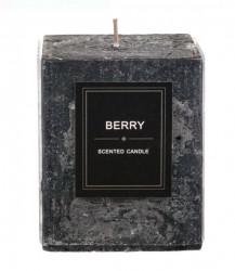 "<img src=""berryy.png"" alt=""Lumanare parfumata - zmeura - 7,5x7,5x10 cm"">"