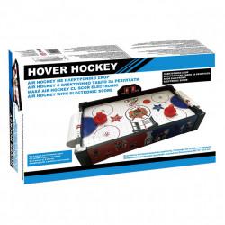 Masa de Air Hockey cu scor electronic,58x31x12,9 cm