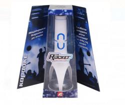 """<img src=""""microfon wifiii.png"""" alt=""""Microfon Wireless pentru Karaoke"""">"""