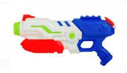 Pistol cu apă 37 cm