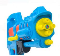Pistol cu apa 65x15x28